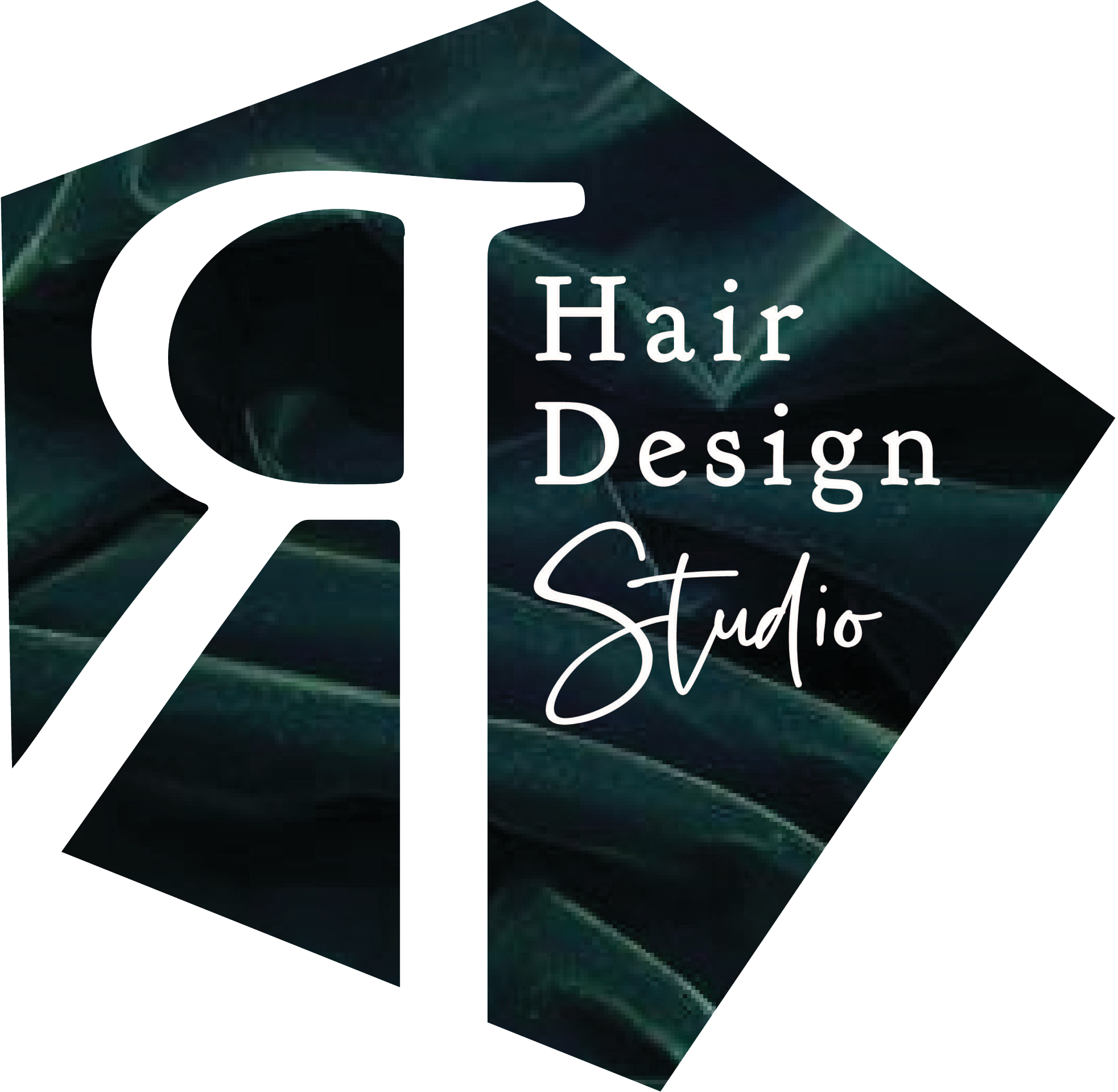 R Hair Design Studio